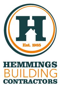 Hemmings New Homes