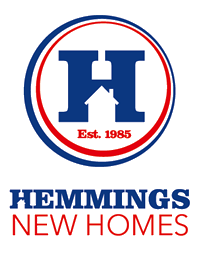 Hemmings New Homes