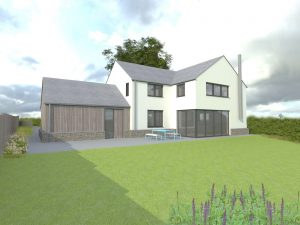 Plot1_Oak Tree Rear - Copy